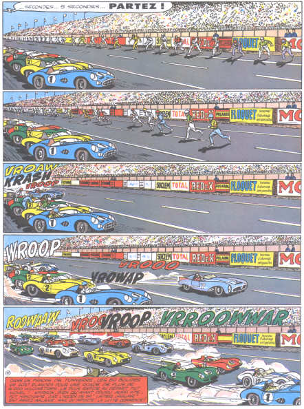 ISCRIZIONI Gara 24 di Le Mans LM-granddefi02-03-04-05