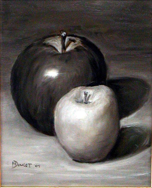 Pommes de ... 2_pommes