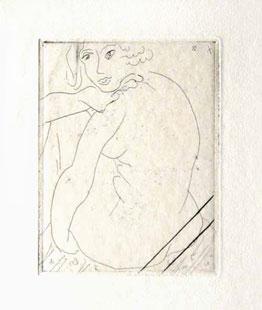 Un peu de peinture Matisse08b