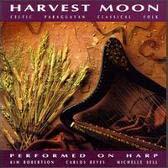 A rodar XXVI - Página 20 Harvest