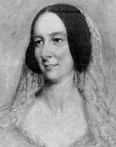 A la recherche des Brontë ... Lydia