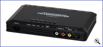générateur de scanlines pour neogeo x Xrgb-mini_01