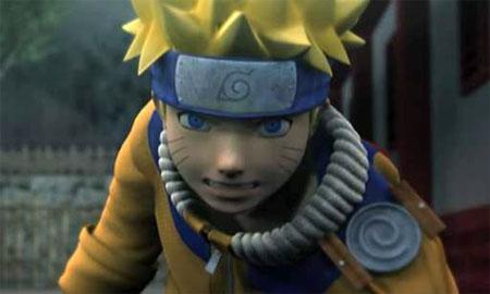 - Ultimate Epic Fight - Anakin V.S. Batman Naruto_UzumakiChronicles
