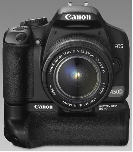 Fotografias Canon_eos450