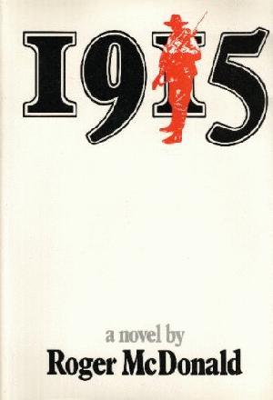 Gioco: Conta per immagini (1501-2250) - Pagina 28 1915