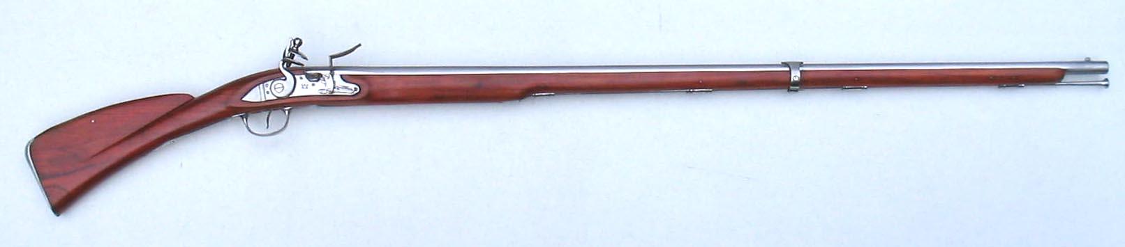 Doc sur Fusil de dragon époque 1700  M17FR_full