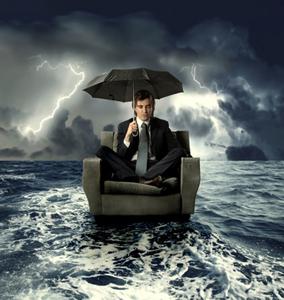 «Stress, Stress chronique, Harcèlement et burn-out» Arton2793-206ec