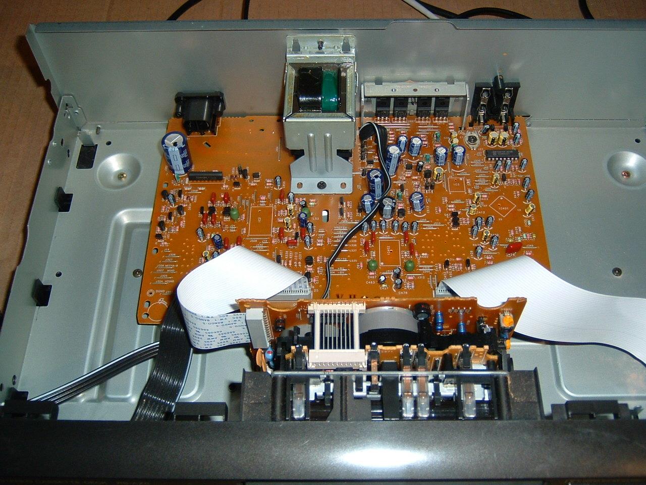Nova aquisição - Technics RS-AZ6 Technics_Rs-Az6_2