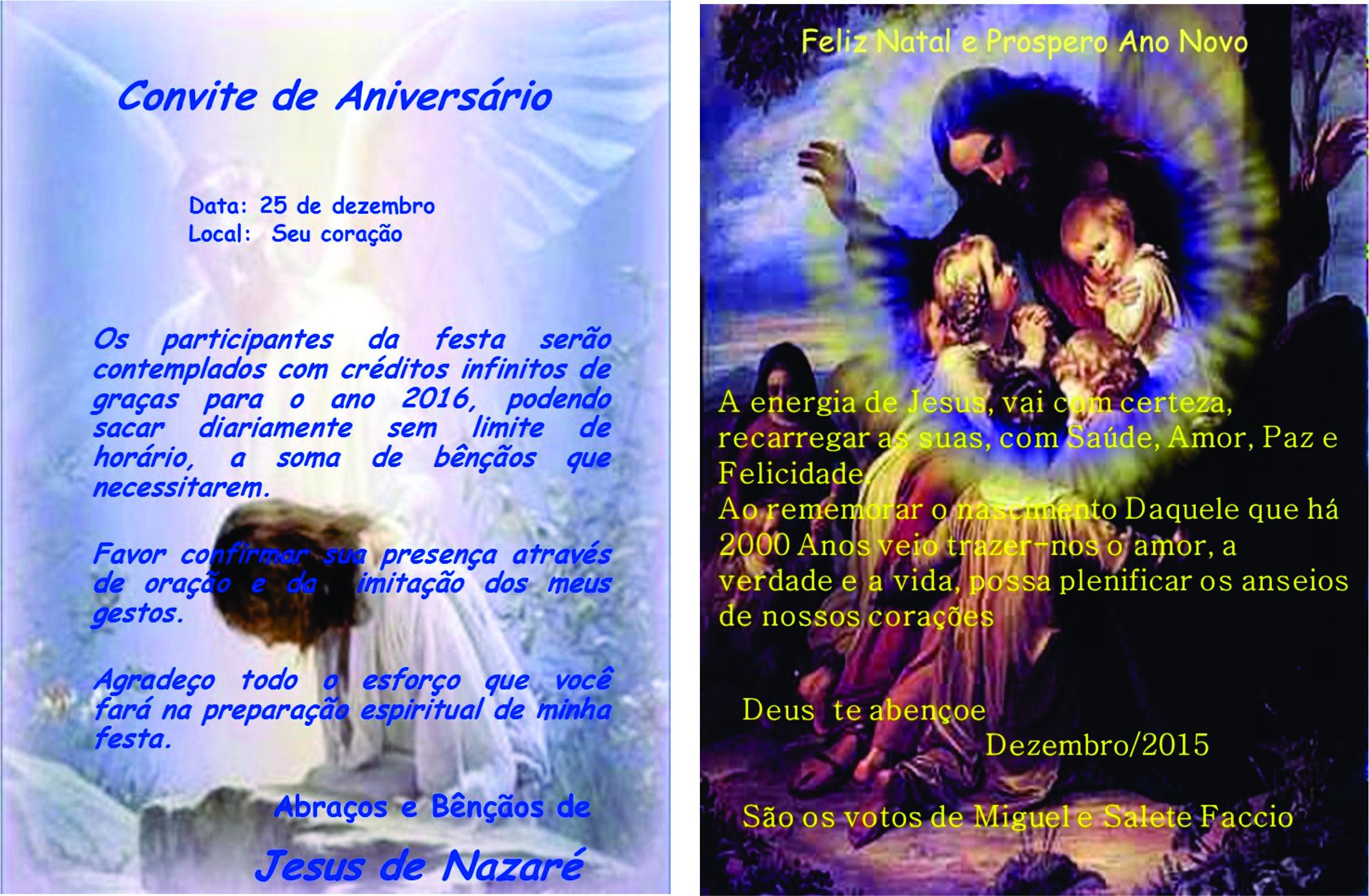 FELIZ NATAL!! Convite-de-Aniversario