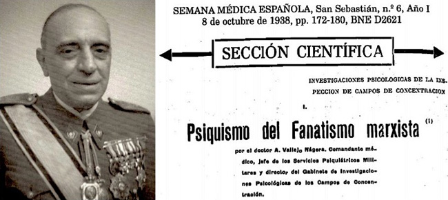 """¡ Vallejo Nájera y el """"perfido"""" gen del Comunismo ! Portada_Antonio_Vallejo_Nagera_Estudio-4-poder"""