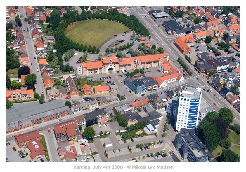 cidades de referencia e beleza  Flyvetur33