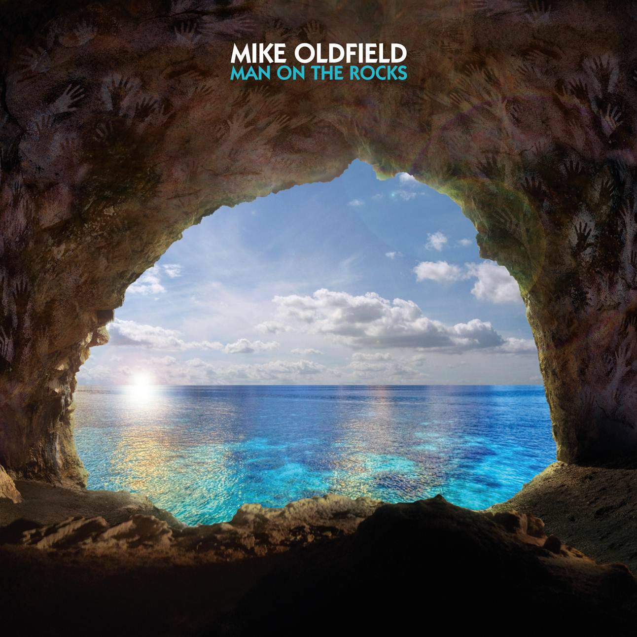 MIKE OLDFIELD - Página 5 8780