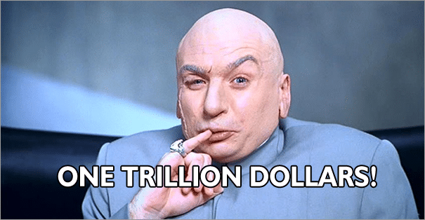 The Situation in the Ukraine. #22 - Page 13 Dr-Evil-one-trillion-banner