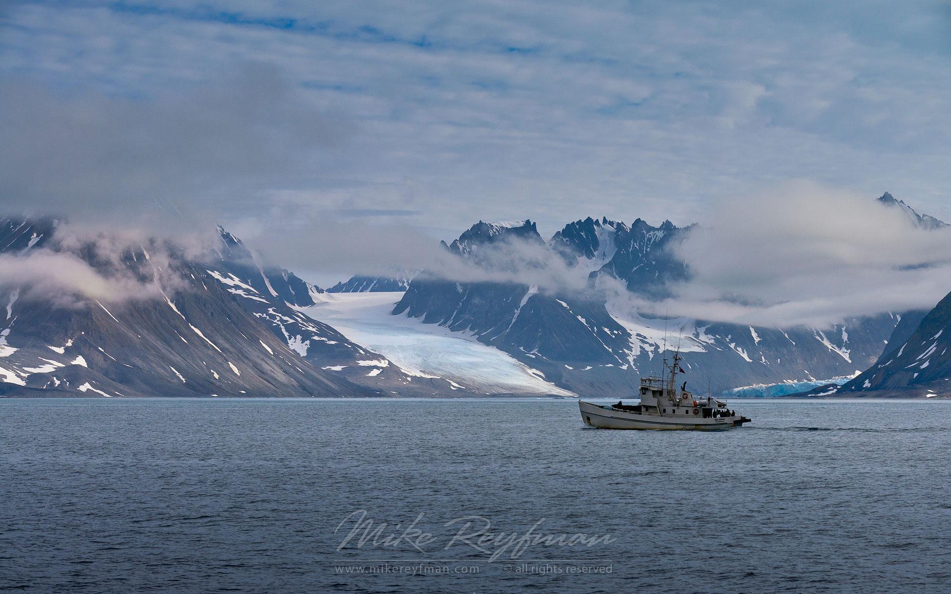 Роскошные пейзажи Норвегии - Страница 23 MR0169