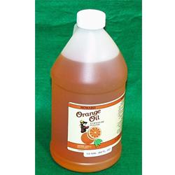 Traitement pour les châsses en bois Howards-orange-oil-64