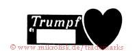 Eterna -  [Postez ICI les demandes d'IDENTIFICATION et RENSEIGNEMENTS de vos montres] - Page 10 Bildmarke_dohrmann8