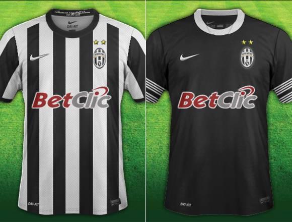 Maglie stagione 2012/2013 Nuova-maglia-Juventus-2012-2013-copertina