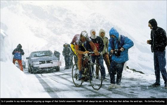 5 de Junio de 1988. El infierno congelado Gavia-1988-560x352