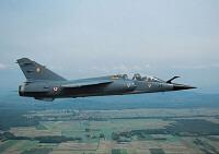تعرف على مقاتلات اوروبية  Miragef1_pic3