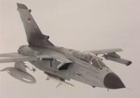 تعرف على مقاتلات اوروبية  Tornado_pic2