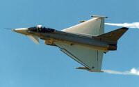 تعرف على مقاتلات اوروبية  Typhoon_pic1