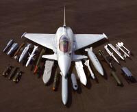 تعرف على مقاتلات اوروبية  Typhoon_pic7