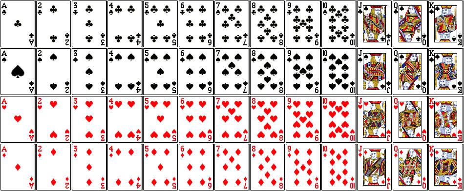 ASCO ඉස්කෝප්ප අසියා!!!! - Page 2 Cards