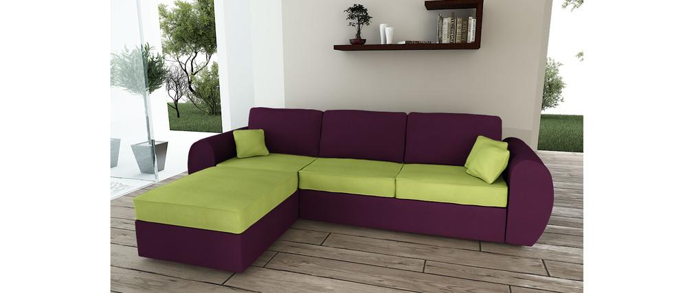 Quelle couleur de mur avec un canapé prune ? Canape-dangle-convertible-4-a-5-places-en-coton-couleur-prune-et-anis-16501-16501-1_1010_427_0