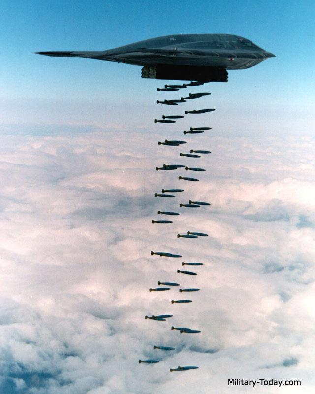 الخفافيش السوداء Northrop Grumman B-2 Spirit B2_spirit_l7
