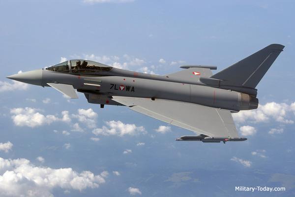 مسابقة الأسئلة العسكرية 2013. إدخل و فوز بجوائز! - صفحة 5 Eurofighter_typhoon