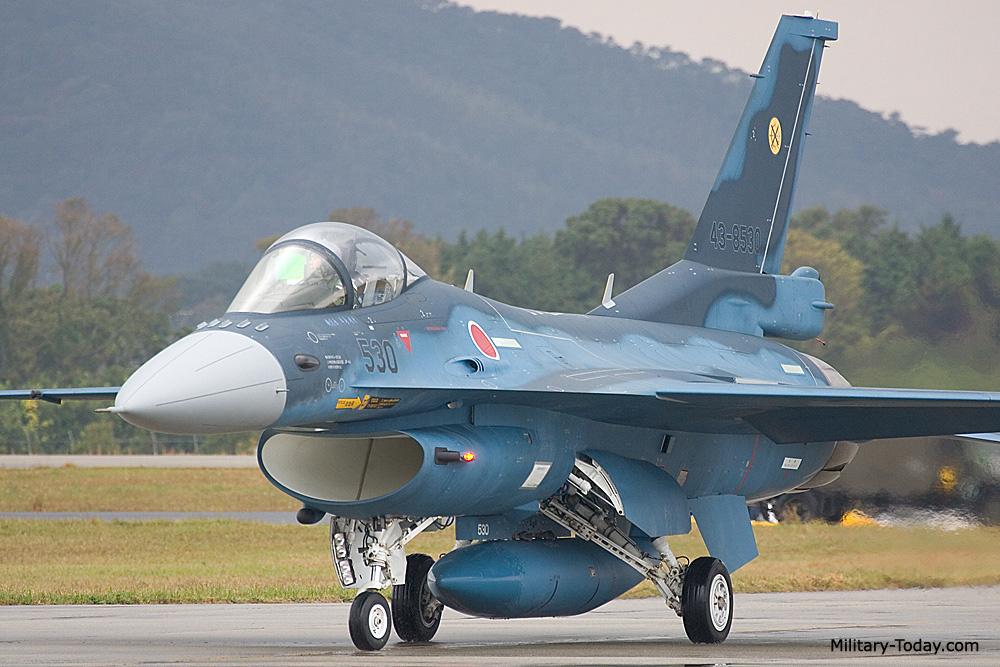 F-2 مقاتله من بلاد الساموراى  Mitsubishi_f2_l1