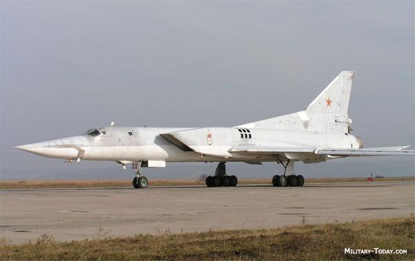 Tu-22M3: News - Page 15 Tupolev_tu-22m_backfire