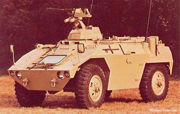 القوات المسلحة التونسية *شامل* Ee_3_jararaca