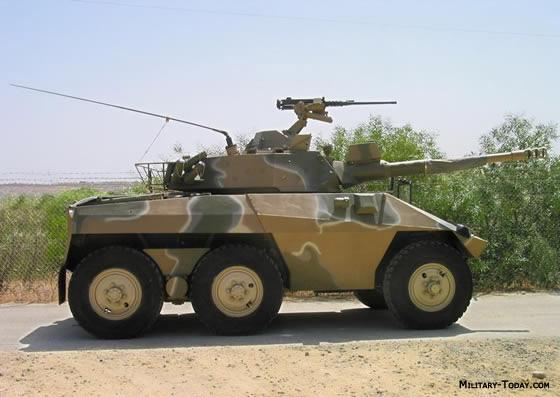 هل سنشهد الحرب الإيرانية - الأذربيجانية Ee_9_cascavel