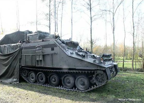 Nouveau poste de commandement Fv105_sultan_l2