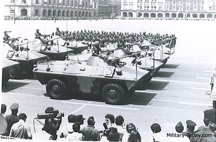 fotos vintage de las Fuerzas armadas mexicanas - Página 5 Mac_1_l6