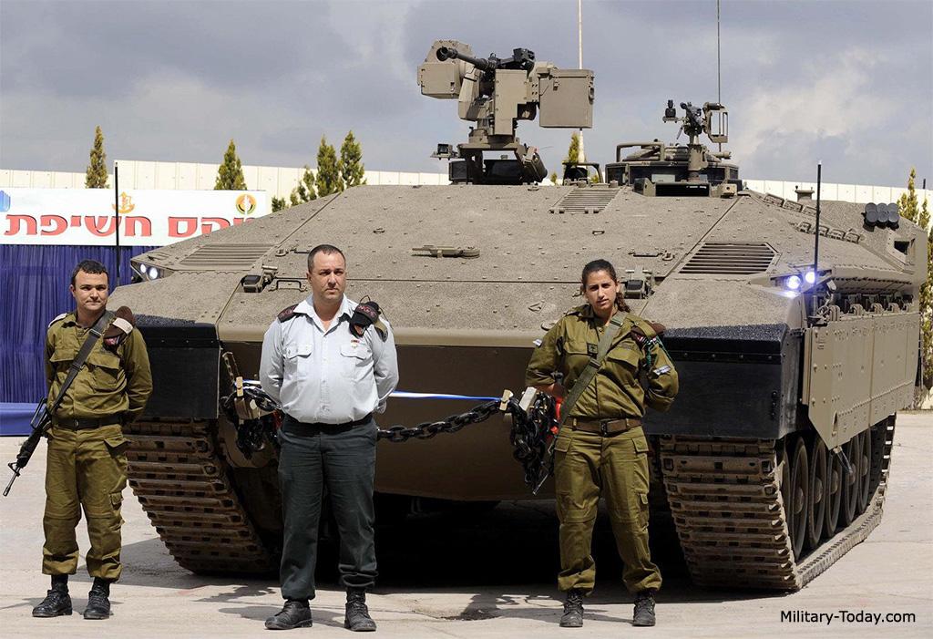 كيان الاحتلال الصهيوني Namer_l2