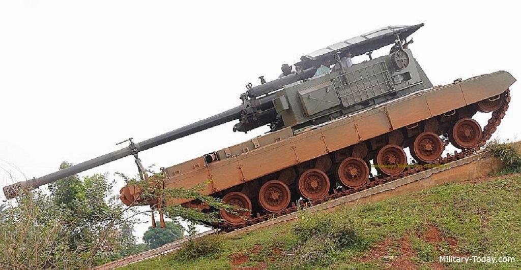 مدفعية المنجنيق 130 ملم Arjun_catapult_l3