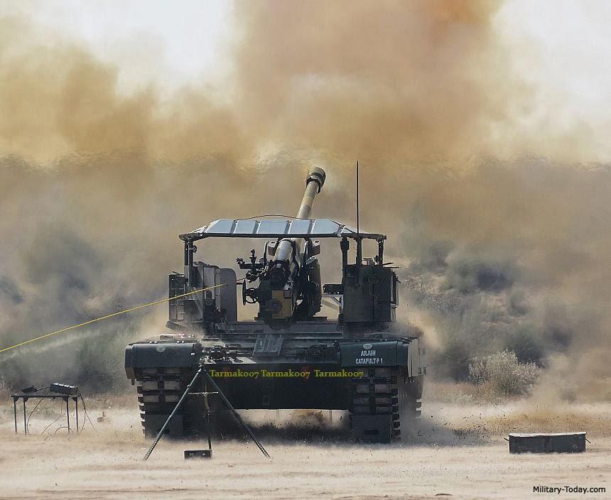 مدفعية المنجنيق 130 ملم Arjun_catapult_l5