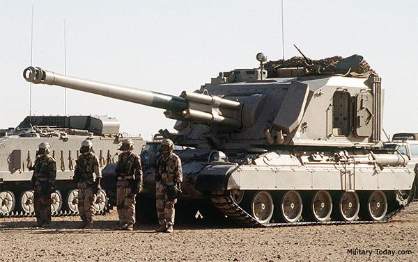 الجيش الموحد الخليجي فوائده وسلبياته  F1_gct