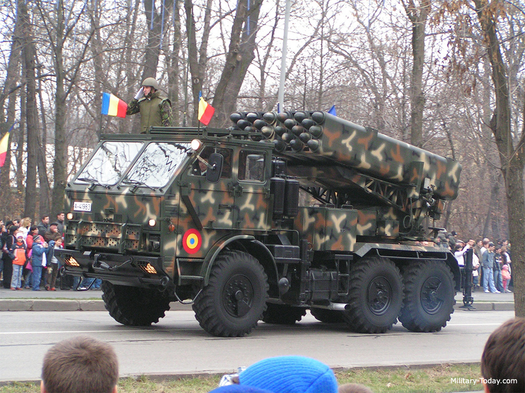 Armée Roumaine/Romanian Armed Forces/Forţele Armate Române - Page 2 Larom_l1