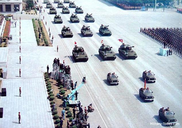 Corea del Norte - Página 7 M1992_l2