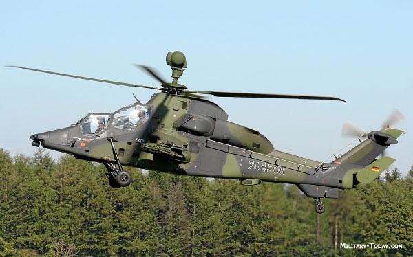 مسابقة الأسئلة العسكرية 2014 . إدخل و فوز بجوائز! - صفحة 32 Eurocopter_tiger