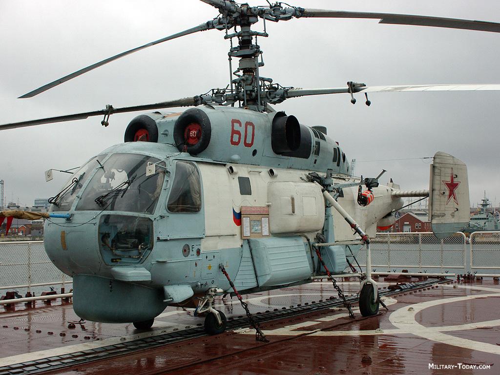 Project 20380 احدث كورفيت في البحرية الروسية (والجزائر) Kamov_ka27_helix_l4