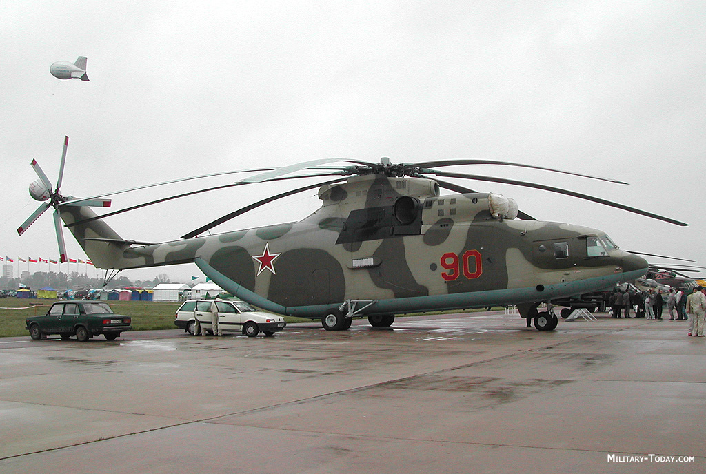 Russia - Algeria military contracts - Page 6 Mil_mi26_halo_l2