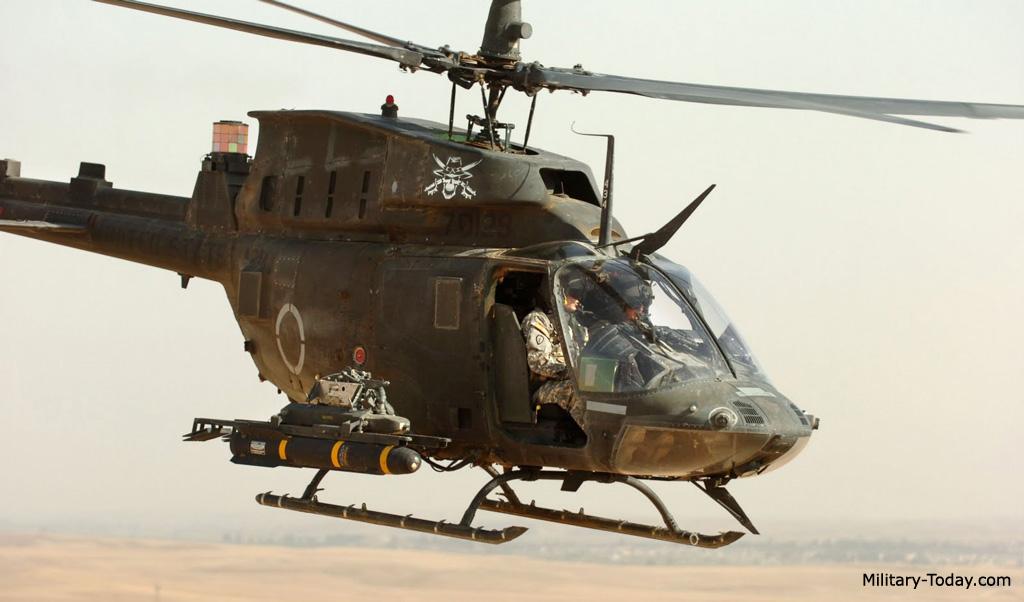 صفقة 24 مروحيةOH-58D Kiowa Warrior لتونس - صفحة 2 Oh58d_kiowa_warrior_l1