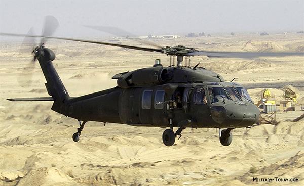 كيف تحب أن يتطور جيش بلادك  Sikorsky_uh60_blackhawk