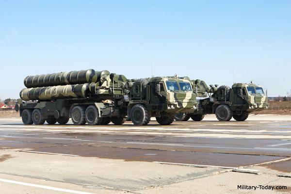 [نقاش] ما هو السلاح الذي تتمنى ان تراه لدى جيش بلدك S400_triumph