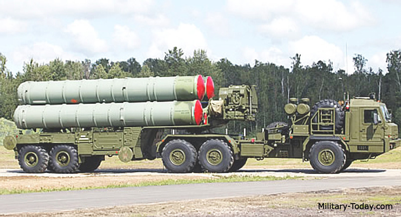 Cuba–Russia cooperation and agreements - Page 2 S400_triumph_l2