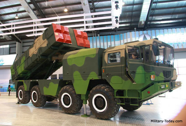 MLRS - Multiple Launch Rocket System Sy_400_l2